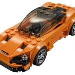 7636-040417_McLaren+LEGO+720S_75880_Front_01