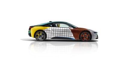 BMW58018OK