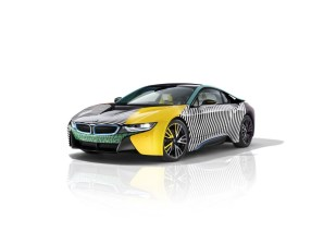 BMW58026OK