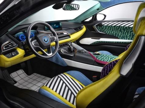 BMW58122