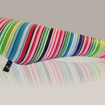 DL_4_COLORFULSTRIPES