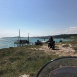 Gargano_Adventure_I