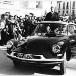 1963-05-13 DS et DE GAULLE