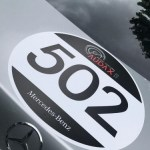 500_tributeponton1