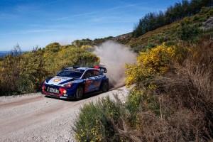 Hyundai_Rally di Portogallo_2