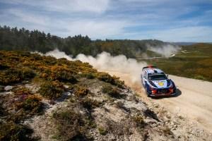 Hyundai_Rally di Portogallo_3