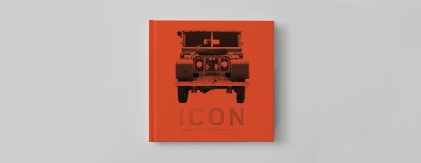 LR image_Icon_Defender book