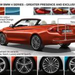 P90245358-the-new-bmw-4-series-highlights-01-2017-600px