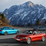 P90256404_highRes_the-new-bmw-4-series