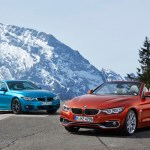 P90256406_highRes_the-new-bmw-4-series