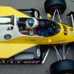 Renault_91622_it_it