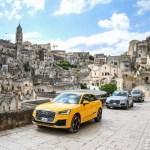 media-Audi Q experience Dinamiche_03