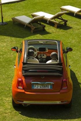 170629_Fiat_500-Anniversario_09