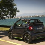 500_smart-fortwo-cabrio-electric-drive-black-greenflash2