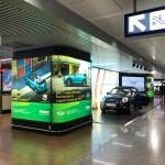 MiniEuropcar_FCO3