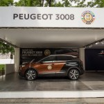 PSA auto-esposte-salone-auto-torino-parco-valentino-2017-956