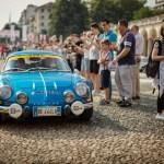 cars-and-coffee-salone-auto-torino-parco-valentino-2017-1131