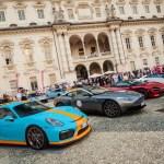 cars-and-coffee-salone-auto-torino-parco-valentino-2017-1143