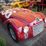 170297-car-goodwood