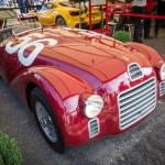 170297-car-goodwood
