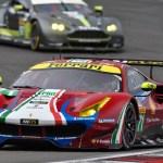 171538-gt-WEC-nurburgring-2017