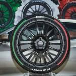 Pirelli Color Edition – XXI Conferenza Ambasciatori – 3