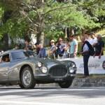 cesana_sestrere_experience_Fiat 8V