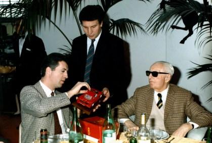 i-Enzo-e-Piero-Ferrari-nel-1987