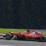 G.P. BELGIO F1/2017 vett