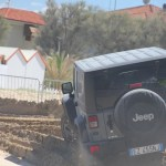 170718_Jeep_Xmasters_05