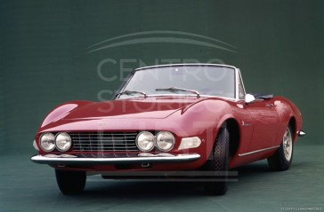 170803_Heritage_1966_Fiat_Dino_Spider_ITCSFFTC104304687001