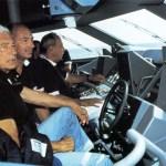 3 Gianni Agnelli con Aga Khan