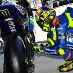 46-valentino-rossi-italg5_2394.gallery_full_top_fullscreen_0.middle