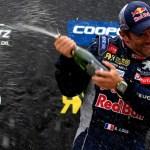 loeb AUTO – FIA WRX WORLD RALLYCROSS CANADA – 2017