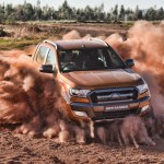 FordRanger2016_Wildtrak