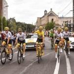 Ford_2017_Tour_de_France_Yellow_1