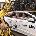 Ford_2017_Tour_de_France_Yellow_2