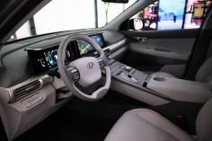 Hyundai Motor's Next-Gen Fuel Cell SUV_3