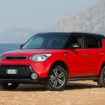 KiaSoul.jpeg.crop.620.466.high