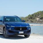 Maserati Levante Driving Experience Ibiza (8)
