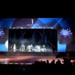 170796-manifestazione-70-anni-show