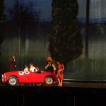 170801-manifestazione-70-anni-show