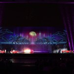170804-manifestazione-70-anni-show