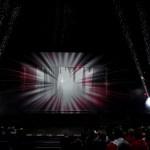 170814-manifestazione-70-anni-show