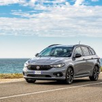 170914_Fiat_Tipo-Station-Wagon-S-Design_09