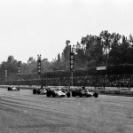 8-Monza 1971 l+¦a Volata di gethin
