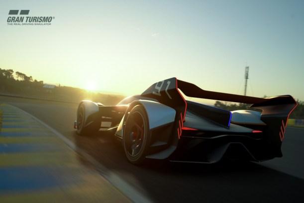 8154-McLaren-Ultimate-Vision-GT-for-PS4-Gran-Turismo-Sport-11