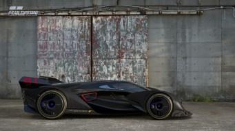 8160-McLaren-Ultimate-Vision-GT-for-PS4-Gran-Turismo-Sport-04