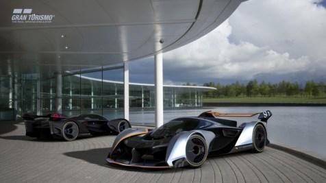 8166-McLaren-Ultimate-Vision-GT-for-PS4-Gran-Turismo-Sport-10