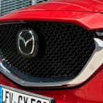 All-new-CX-5_BCN-2017_Detail_07
